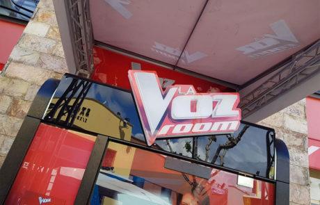la-voz-room-2