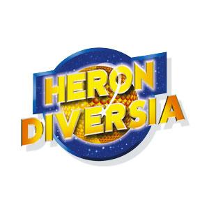 heron-city-diversia-logo