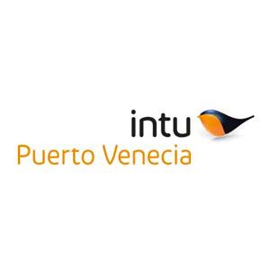 intu-puerto