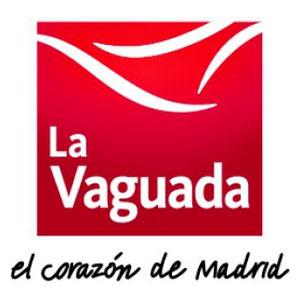 logo-la-vaguada