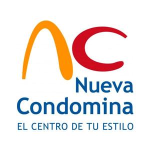nueva-condomina